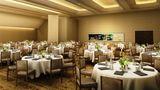 Viewline Resort, Autograph Collection Banquet