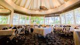 Casa Ybel Resort Restaurant