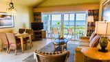 Casa Ybel Resort Suite