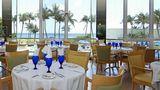 Miami Beach Resort & Spa Restaurant