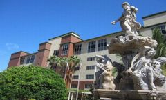 Allure Resort Intl Drive Orlando
