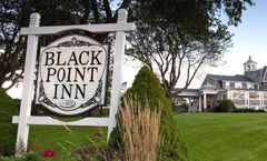 The Black Point Inn
