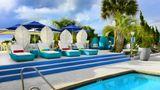 Blockade Runner Beach Resort Pool