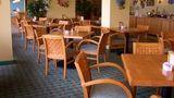 Shell Island Oceanfront Suites Hotel Restaurant