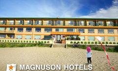 The Seashore Inn