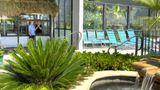 Dayton House Resort Restaurant
