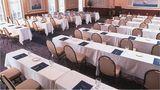 Sands Beach Club Resort Meeting