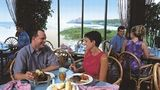 Sands Beach Club Resort Restaurant