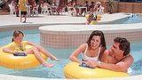 Sands Ocean Club Resort Pool