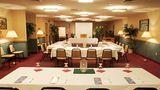 Commodores Inn Meeting