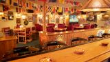 Commodores Inn Restaurant