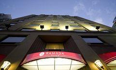 Hampton Inn & Suites by Hilton Downtown