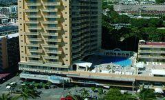 Romano Palace Hotel & Suites