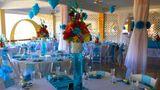 Cortsland Hotel Banquet