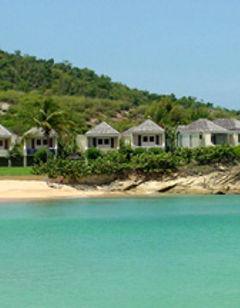 Hawksbill by Rex Resort