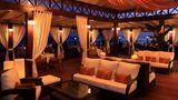 Sea Breeze Beach House Bar/Lounge