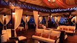Sea Breeze Beach House Restaurant
