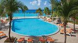 Sunscape Curacao Resort, Spa & Casino Exterior
