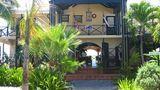 Mary's Boon Beach Resort Exterior