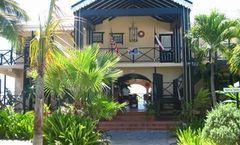 Mary's Boon Beach Resort