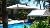 Mary's Boon Beach Resort Pool