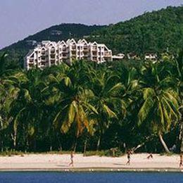 Flamboyan on the Bay Resort & Villas