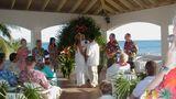 SunBreeze Hotel Banquet
