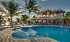 SunBreeze Hotel