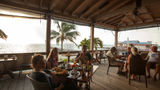 SunBreeze Hotel Restaurant