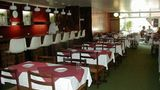 Flamengo Palace Hotel Restaurant