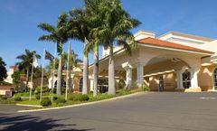 Royal Palm Plaza Resort Campinas