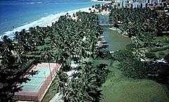 Jatiuca Hotel & Resort