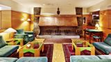 Hotel de l'Isard Lobby