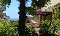 Hotel Beau-Sejour