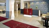 Leonardo Hotel Heidelberg City Center Lobby