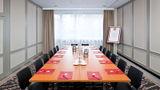 Leonardo Hotel Heidelberg City Center Meeting