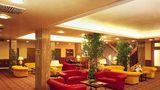 ATAHOTEL Villa Pamphili Lobby