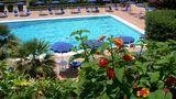 ATAHOTEL Villa Pamphili Pool