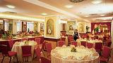 ATAHOTEL Villa Pamphili Restaurant