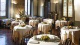 Hotel Paris Restaurant