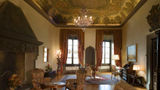 Hotel Paris Suite