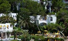Bonsol Hotel Resort & Spa