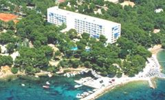 Hipotels Eurotel Punta Rotja & Spa