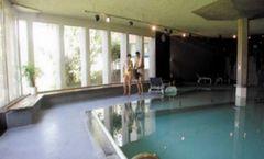 Sport und Seminarhotel Stoos