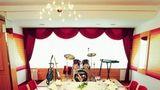 Kompas Hotel Banquet