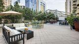 Novel Hotel City Center Bar/Lounge