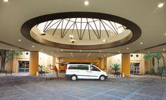 The SOHO Hotel & Casino