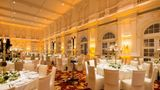 <b>Galle Face Hotel Banquet</b>