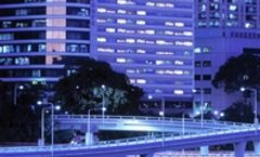 voco Brisbane City Centre