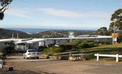 Kingfisher Motel